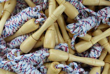 ropes-115097_1280