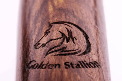 goldenstallion1